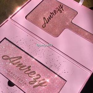 💖ABH x Amrezy Palette 2020 PR Kit💖